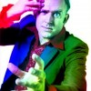 Tim Vine Top One Liners Jokes