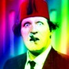 Tommy Cooper Top One-Liner Jokes