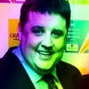 Peter Kay Top One-Liner Jokes