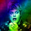 Eddie Izzard Top One Liner Jokes