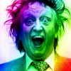 Ken Dodd Top One Liners &#038; Jokes