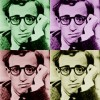 Woody Allen Top One Liner Jokes