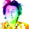 Milton Jones Jokes, Revisited