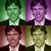 John Bishop Top 3 One Liner Jokes