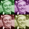 Les Dawson Top 5 One Liners