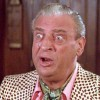 Rodney Dangerfield Top 10 One Liners