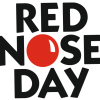 Classic Red Nose Day: Jackpotjoys Comic Relief TV Takeover