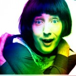 Emo Philips - One-Liner-Merchant