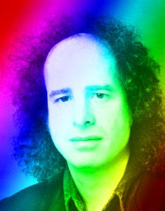 Steven Wright - One-Liner Greatness