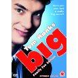 Big with Tom Hanks