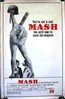 MASH Directed by Robert Altman