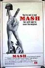 MASH Directed by Robert Altman