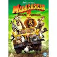 Madagasgar 2