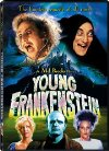 Mel Brook's Young Frankenstein
