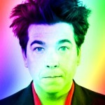 Michael Mcintyre One Liners