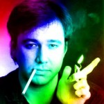 Bill Hicks One Liners and Quotes