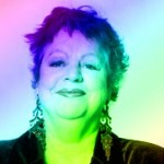 Jo Brand - One Liner Great