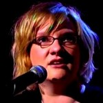 Sarah Millican Live