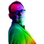 Sean Lock One Liners