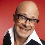 Harry Hill Top 1 Liners