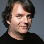 Paul Merton Top 10 One Liners