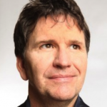 Stewart Francis One Liners