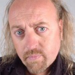 Bill Bailey - Comedy God and Nice Chap