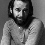George Carlin 7 Words