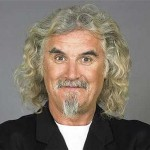 Billy Connolly Jokes