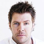 Rhod Gilbert Jokes