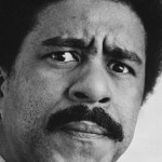 Richard Pryor Jokes